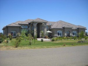 Merced Hard Money Loan