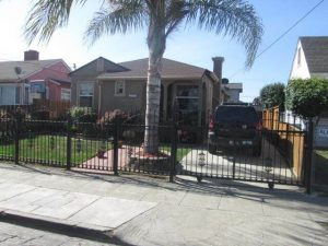 Hayward CA Hard Money Loan