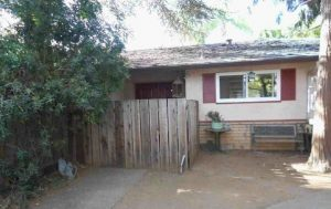 Los Altos Hard Money Loan