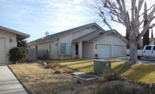San Bernardino Hard Money Loans