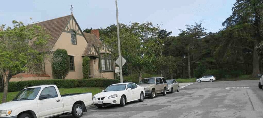 San Francisco Hard Money Second Loans